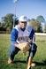 "Damarqueaz ""Dee"" Covey Baseball Recruiting Profile"
