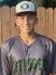 Oscar Fernandez Baseball Recruiting Profile