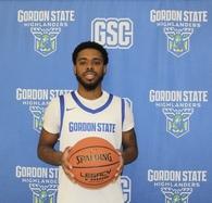 Shareef Jones's Men's Basketball Recruiting Profile