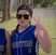 Jaycee Larson Softball Recruiting Profile