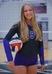 Bella Cantara Women's Volleyball Recruiting Profile