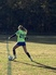 Maggie Mueller Women's Soccer Recruiting Profile