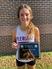 Allie Grimes Women's Track Recruiting Profile