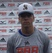 Mason Glennie Baseball Recruiting Profile