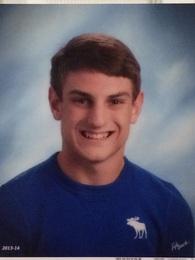 Kyle Pienik's Men's Lacrosse Recruiting Profile