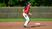 Cole Grunwald Baseball Recruiting Profile