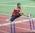 Jonathan Dixon Men's Track Recruiting Profile