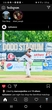 Marcos Jardine Baseball Recruiting Profile