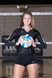 Lauren Galvin Women's Volleyball Recruiting Profile