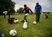 Ivan Tovar Men's Soccer Recruiting Profile