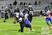 Braxton Fludd Football Recruiting Profile