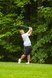 Luke Gordon Men's Golf Recruiting Profile