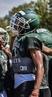 Jaylen Green Football Recruiting Profile