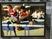 Abdurrahmaan Henley Men's Track Recruiting Profile