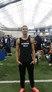 Tycen Hudson Men's Track Recruiting Profile