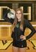 Kyra Halvorsen Women's Volleyball Recruiting Profile