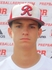 Cole Jenkins Baseball Recruiting Profile