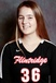Ferryn Drake Women's Volleyball Recruiting Profile