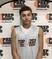 CJ Ragins Men's Basketball Recruiting Profile