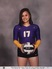 Kyla Rice Women's Volleyball Recruiting Profile