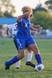 Malaki Sphar Men's Soccer Recruiting Profile