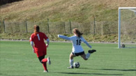 Hayley Kenney's Women's Soccer Recruiting Profile
