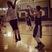 Jarrett Brown Men's Basketball Recruiting Profile