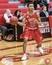 Derick Diaz Men's Basketball Recruiting Profile