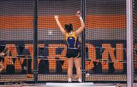 Lauryn Love's Women's Track Recruiting Profile