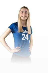 Lara Verstovsek's Women's Volleyball Recruiting Profile
