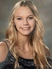 Evan Glade Women's Volleyball Recruiting Profile