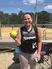 Kailey Sims Softball Recruiting Profile