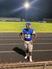 Dominick Jones Football Recruiting Profile