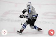 Hunter Wilmes's Men's Ice Hockey Recruiting Profile