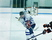 Samantha Donohoe Women's Ice Hockey Recruiting Profile