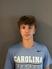 Morgan Thielke Men's Lacrosse Recruiting Profile