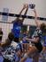 Kaitlyn Gotsch Women's Volleyball Recruiting Profile