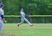 Dennis Machial Baseball Recruiting Profile