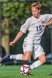 Ryan Spezzacatena Men's Soccer Recruiting Profile