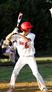Kaden Carter Baseball Recruiting Profile