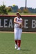 Beyla Smith Softball Recruiting Profile