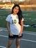 Jocelyn Martinez Women's Soccer Recruiting Profile