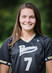 Joanna Schmank Women's Soccer Recruiting Profile