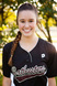 Sierra Sass Softball Recruiting Profile