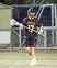 Christopher Djoumaliev Men's Lacrosse Recruiting Profile