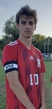 Paul Morelli Men's Soccer Recruiting Profile