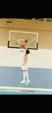 Mustafa serimhan Serim Men's Basketball Recruiting Profile