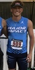 Jackson Weems Men's Track Recruiting Profile