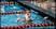 Lindsay Kalish Women's Swimming Recruiting Profile