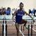 Devyn Jones Women's Track Recruiting Profile